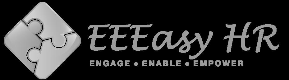 EEEasy HR
