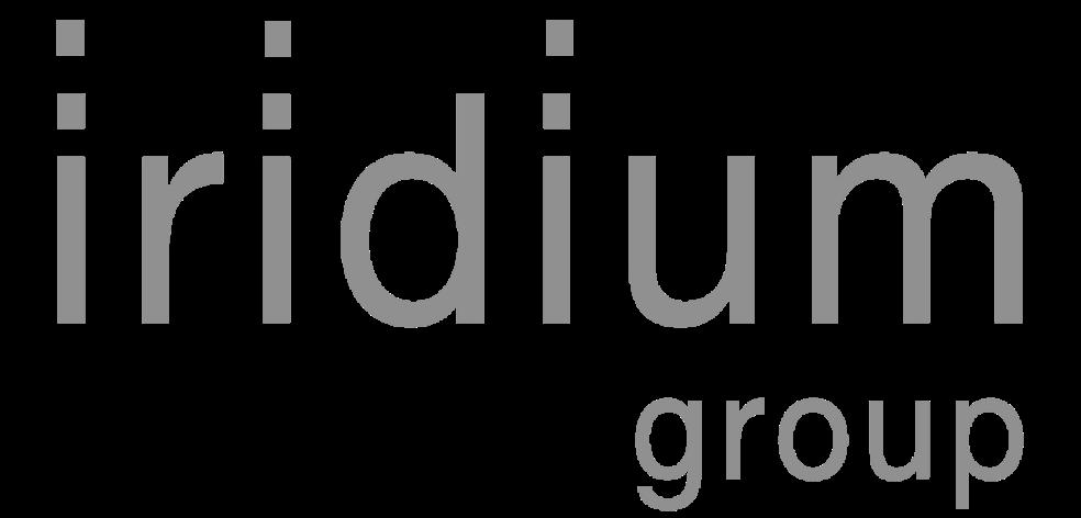 Iridium Group