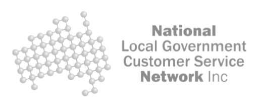 National Local Government Customer Service Network