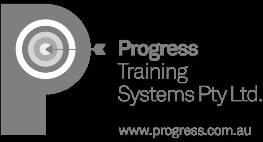 Progress Training Systems